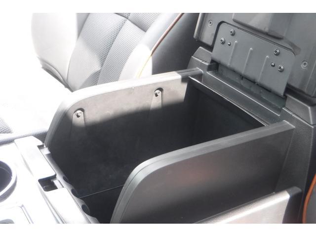 「リンカーン」「リンカーン ナビゲーター」「SUV・クロカン」「大阪府」の中古車37