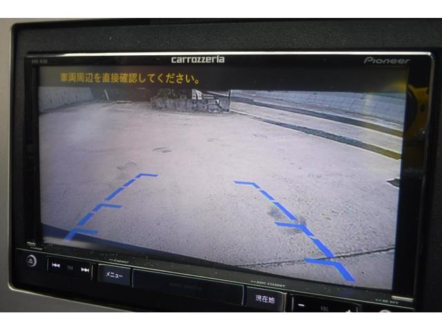 「リンカーン」「リンカーン ナビゲーター」「SUV・クロカン」「大阪府」の中古車39