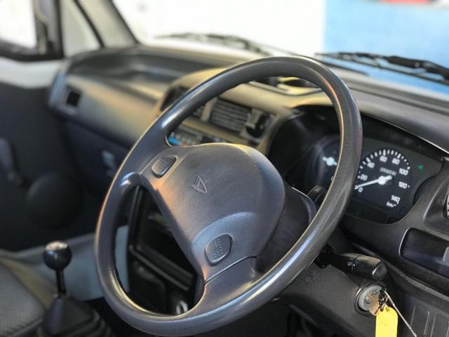 「ダイハツ」「ハイゼットトラック」「トラック」「鹿児島県」の中古車10