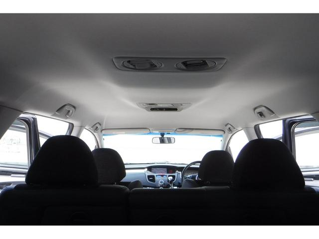 「ホンダ」「オデッセイ」「ミニバン・ワンボックス」「鹿児島県」の中古車10