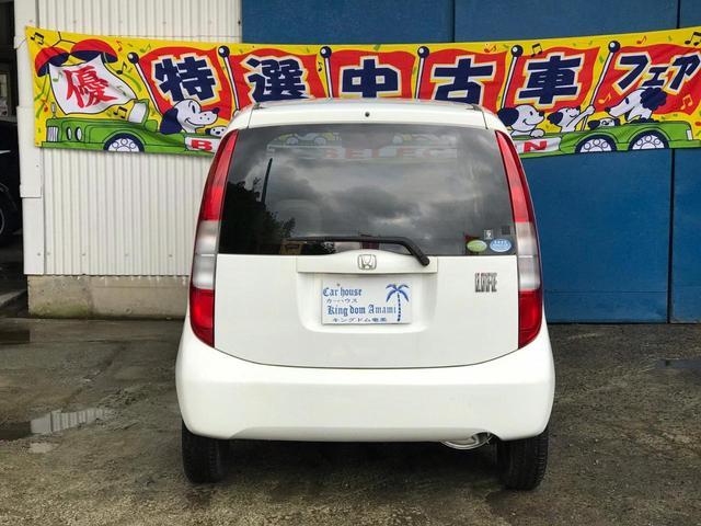 C 大阪直送 防錆済 新品シートカバー キーレスCD 整備済(10枚目)