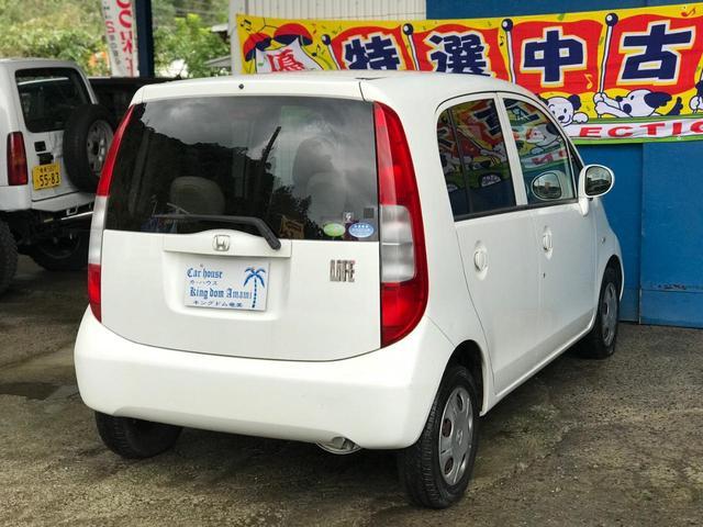 C 大阪直送 防錆済 新品シートカバー キーレスCD 整備済(11枚目)