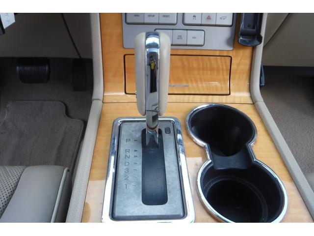 「リンカーン」「リンカーン ナビゲーター」「SUV・クロカン」「大阪府」の中古車11