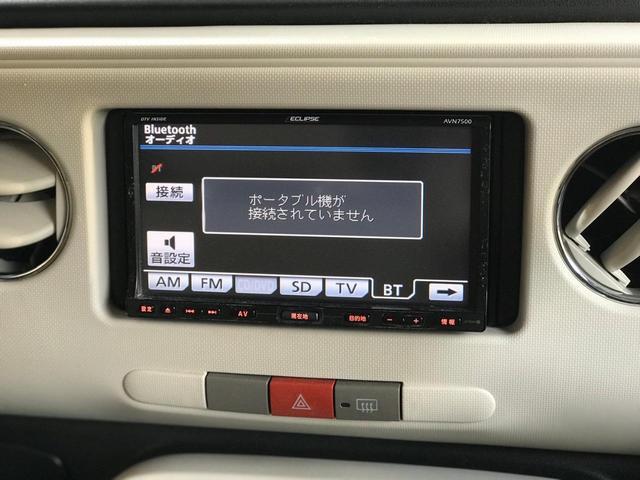 「ダイハツ」「ミラココア」「軽自動車」「鹿児島県」の中古車16