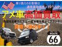GMC GMC サバーバン 電磁弁エアサス96サバーバンエンジン載せ買え済オールペイント