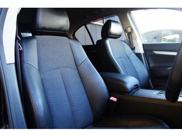 350GT タイプS 車高調 ワンオフマフラー New20インチ バンパースムーズ スモークテール(22枚目)