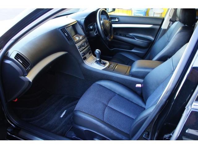350GT タイプS 車高調 ワンオフマフラー New20インチ バンパースムーズ スモークテール(23枚目)