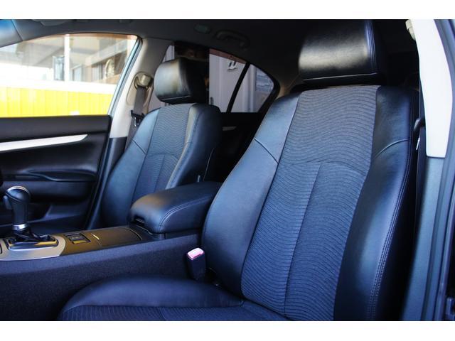 350GT タイプS 車高調 ワンオフマフラー New20インチ バンパースムーズ スモークテール(24枚目)