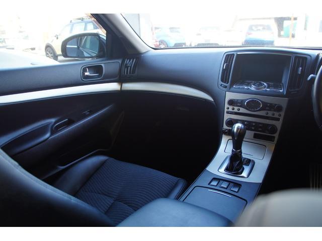 350GT タイプS 車高調 ワンオフマフラー New20インチ バンパースムーズ スモークテール(27枚目)