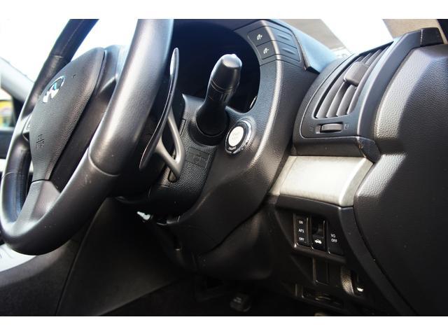 350GT タイプS 車高調 ワンオフマフラー New20インチ バンパースムーズ スモークテール(28枚目)