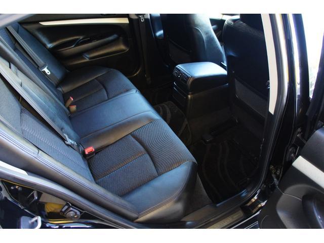 350GT タイプS 車高調 ワンオフマフラー New20インチ バンパースムーズ スモークテール(30枚目)