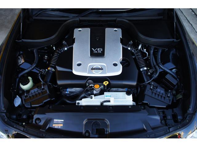 350GT タイプS 車高調 ワンオフマフラー New20インチ バンパースムーズ スモークテール(36枚目)