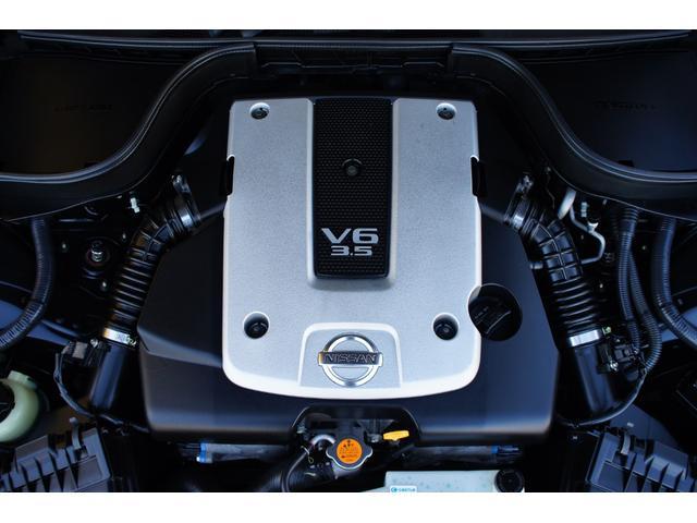 350GT タイプS 車高調 ワンオフマフラー New20インチ バンパースムーズ スモークテール(37枚目)