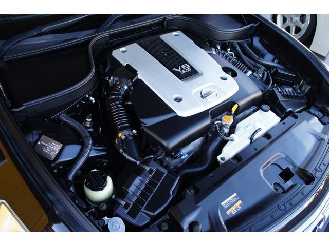 350GT タイプS 車高調 ワンオフマフラー New20インチ バンパースムーズ スモークテール(38枚目)