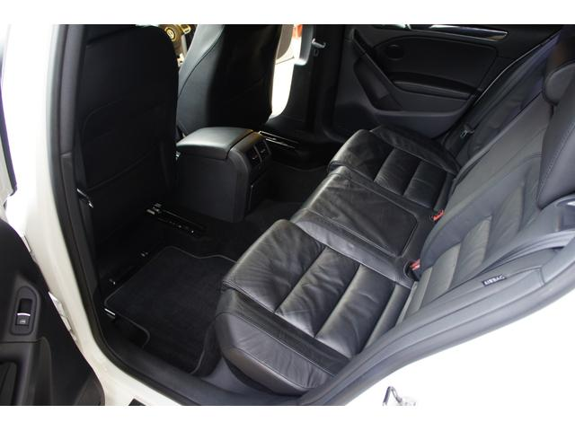 GOLF6のカスタム製作過程や車両詳細、車両動画は当社ホームページの車種別製作Blogで詳しくご覧いただけます。是非アクセスいただきご覧下さいませ。