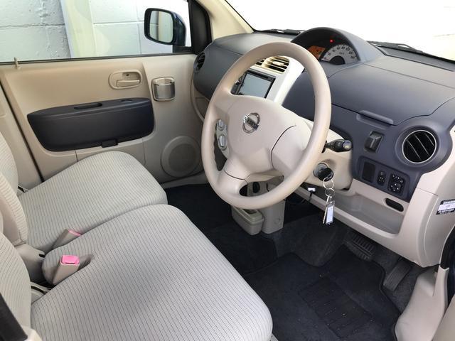 S 軽自動車 コンM AT AC Bluetooth(4枚目)