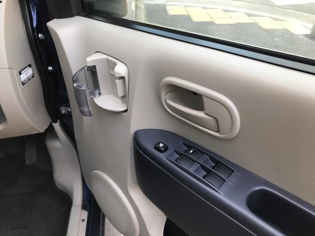 S 軽自動車 コンM AT AC Bluetooth(9枚目)