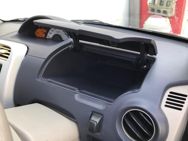 S 軽自動車 コンM AT AC Bluetooth(12枚目)
