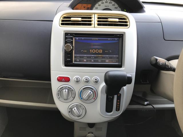 S 軽自動車 コンM AT AC Bluetooth(14枚目)