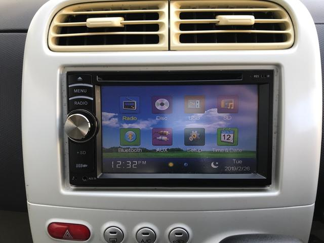 S 軽自動車 コンM AT AC Bluetooth(15枚目)