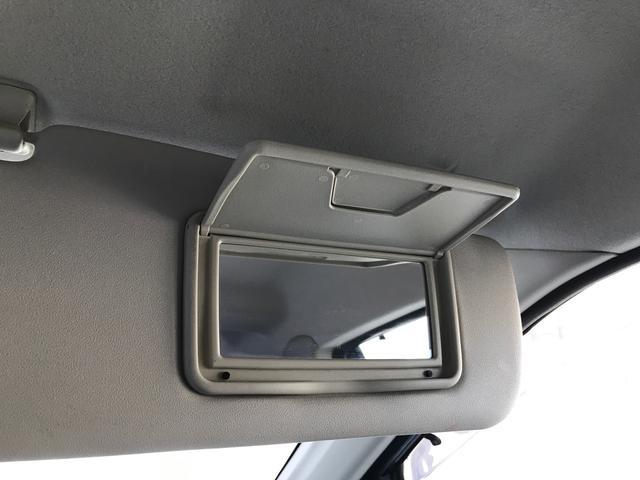 S 軽自動車 コンM AT AC Bluetooth(16枚目)