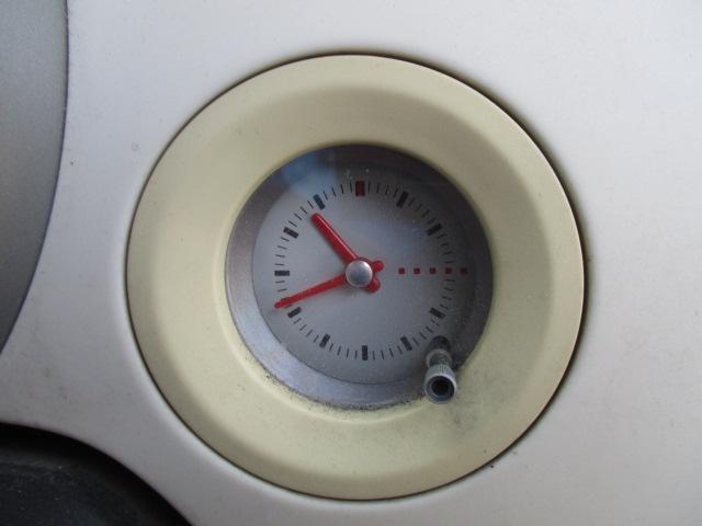 スズキ アルトラパン X キーレス 純正13アルミ Tチェーン式