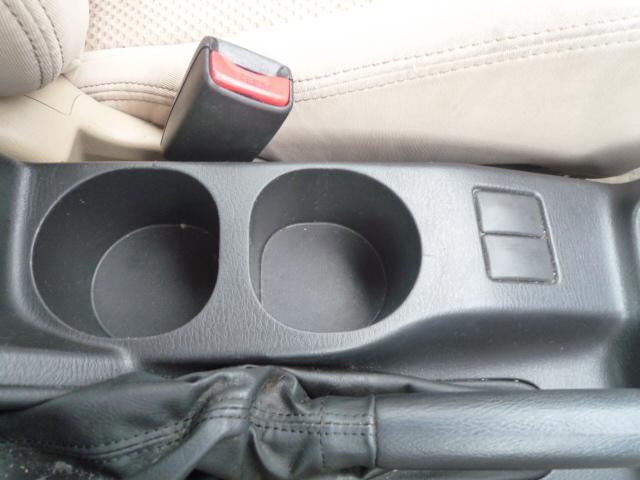 スバル インプレッサスポーツワゴン 1.5i 純正15アルミ ETC CD
