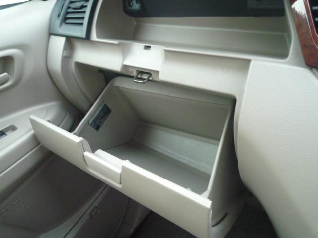 トヨタ ノア X キーレス CDMD ETC