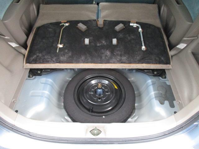 日産 モコ Q Wエアバック ABS エアコン R