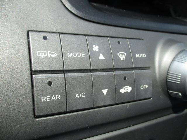 ホンダ ステップワゴン G Lパッケージ 左電動スライド キーレス 社外17アルミ