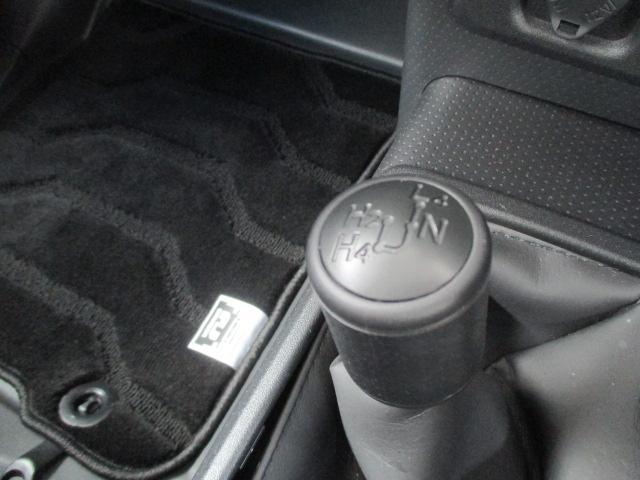 トヨタ FJクルーザー ベースグレード SDナビ リフトアップ 社外マフラー!