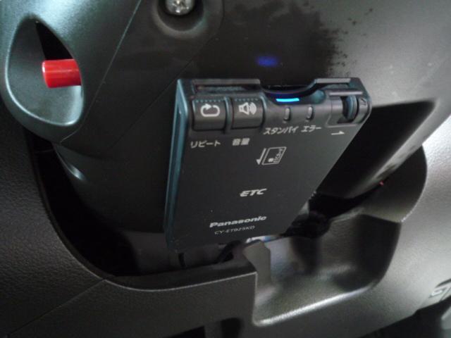 日産 キューブ ライダー インテリキー 16AW ナビ バックカメラ ETC