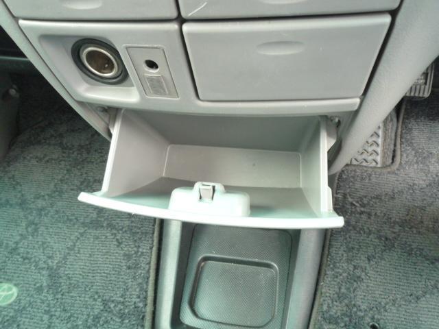 トヨタ ノア L 左電動スライド キーレス ETC