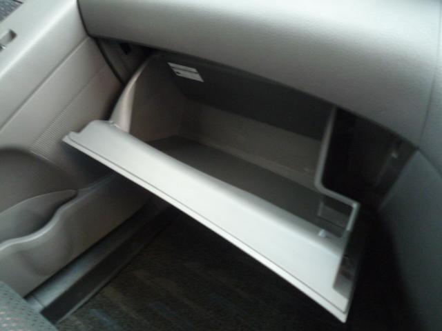 トヨタ アイシス プラタナ キーレス HID 左電動スライドドア