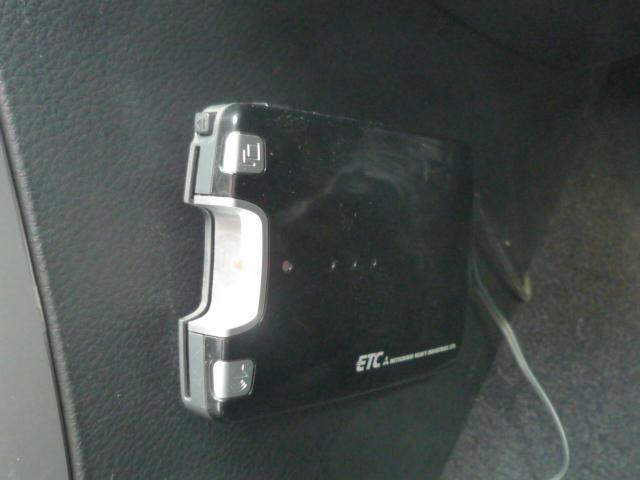スバル レガシィツーリングワゴン 2.0GT  DVDナビ 社外18アルミ キーレスS