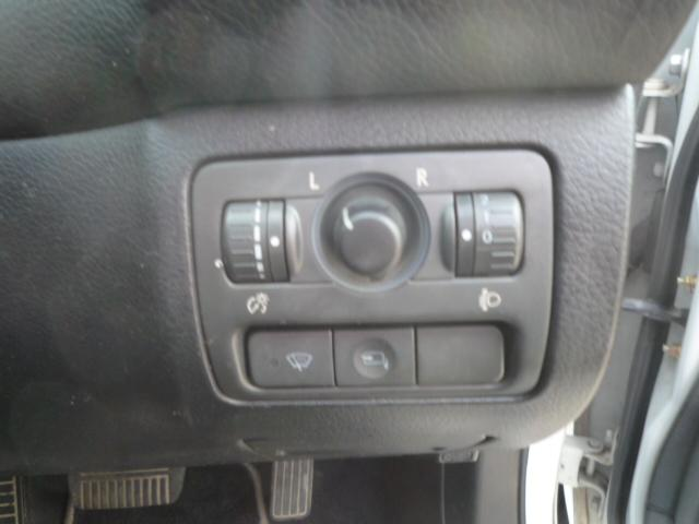 スバル レガシィツーリングワゴン 2.0GT  DVDナビ 社外18アルミ キーレス