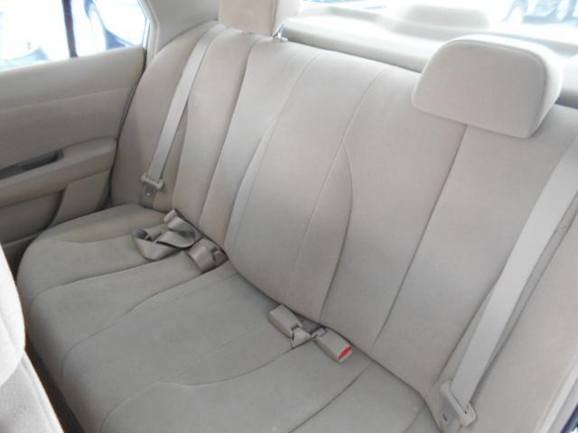 日産 ティーダラティオ 15S オートエアコン Wエアバック