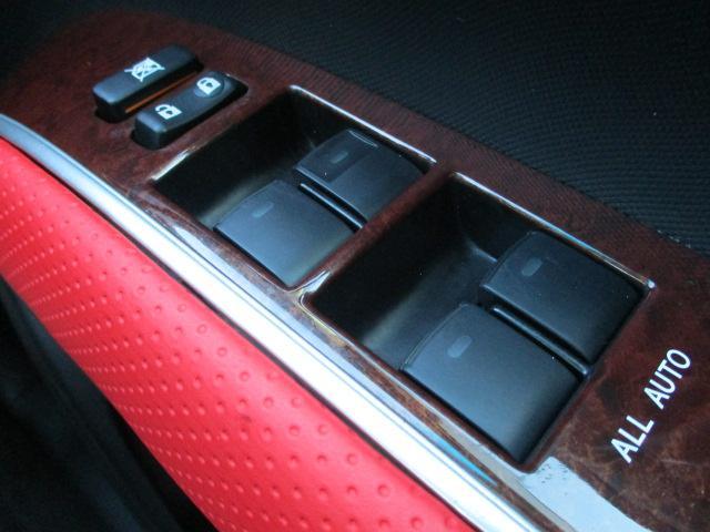 トヨタ エスティマ アエラス レザーパッケージ 両側電動スライド スマートキーS