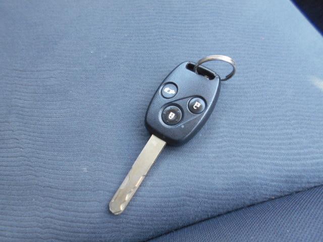 ホンダ フリード G Lパッケージ 左電動スライド キーレス 社外HDDナビ