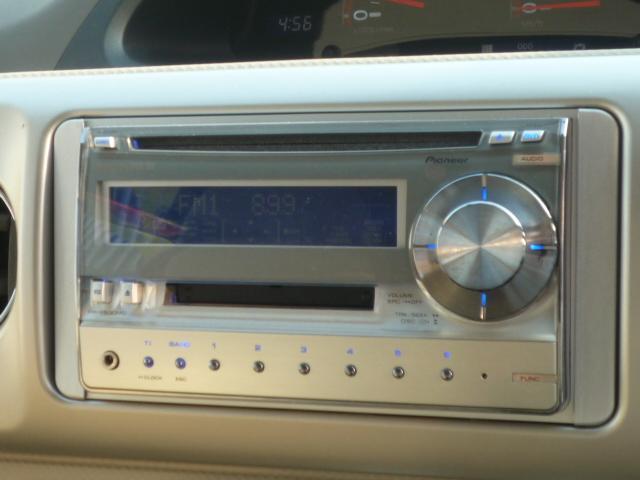 130i Cパッケージ キーレス CD 左電動スライドドア(2枚目)