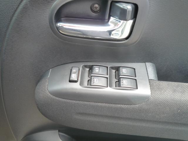 ダイハツ タント カスタムX 4WD キーレス タイベル交換渡しR