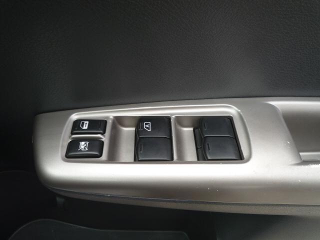 「スバル」「インプレッサ」「コンパクトカー」「大阪府」の中古車17