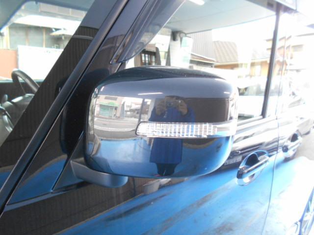 「スズキ」「スペーシアカスタム」「コンパクトカー」「大阪府」の中古車32