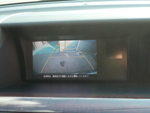 「ホンダ」「エリシオン」「ミニバン・ワンボックス」「大阪府」の中古車4