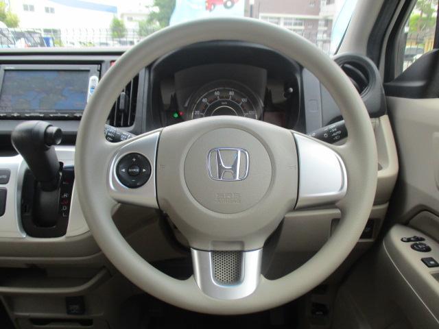 「ホンダ」「N-WGN」「コンパクトカー」「大阪府」の中古車16