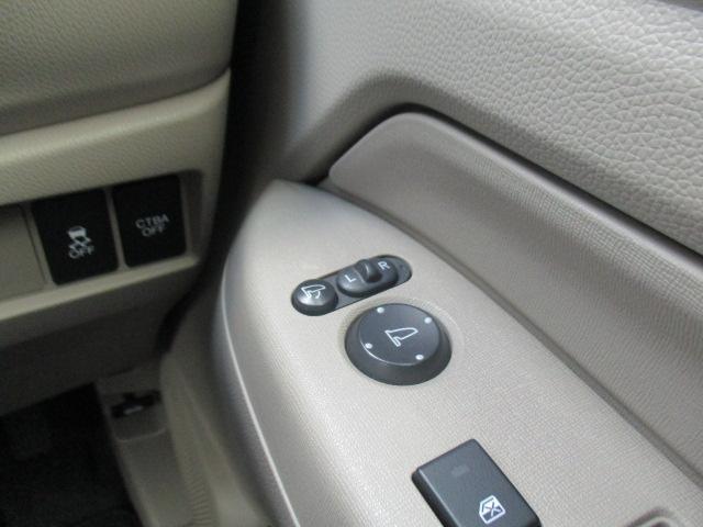 「ホンダ」「N-WGN」「コンパクトカー」「大阪府」の中古車21