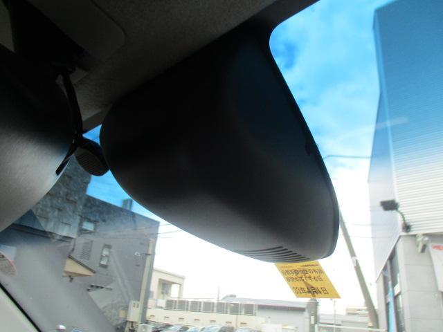 「ホンダ」「N-WGN」「コンパクトカー」「大阪府」の中古車29