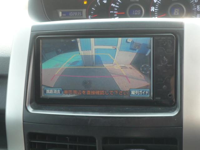 「トヨタ」「ヴォクシー」「ミニバン・ワンボックス」「大阪府」の中古車4