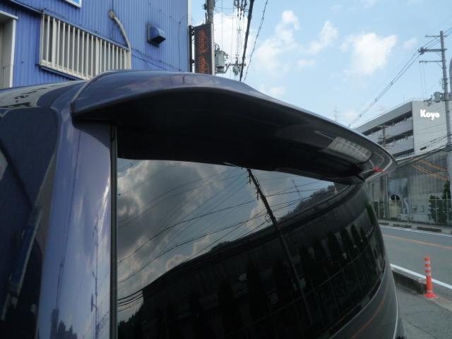 「トヨタ」「ヴォクシー」「ミニバン・ワンボックス」「大阪府」の中古車33