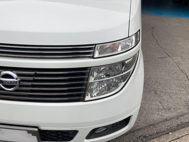 VG パートタイム4WD ETC キーレス CDデッキ(35枚目)